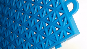 fer-plastic-diversos-2