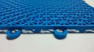 fer-plastic-diversos-3